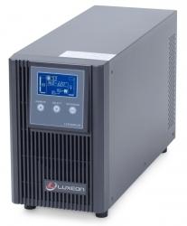 luxeon-ups-3000le